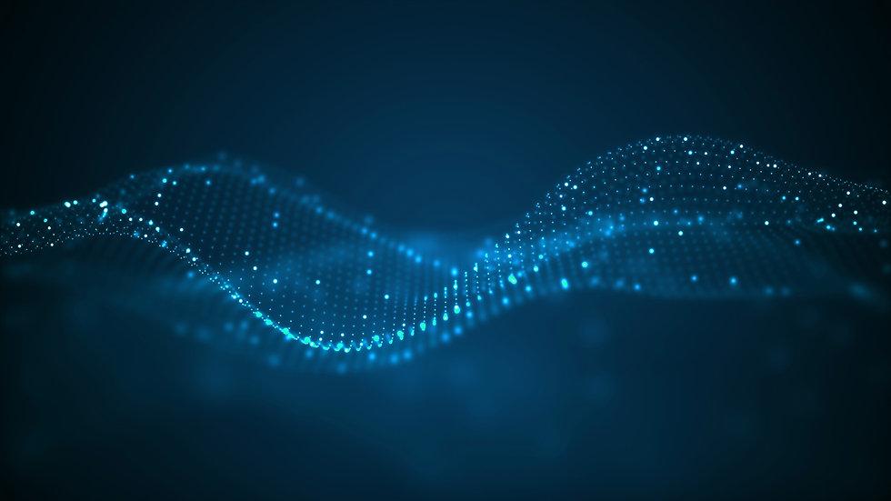 Blauband Experten für Webshops, Marktplätze und Online-Handel