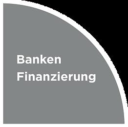 Advisory_BankenFinanzierung.png