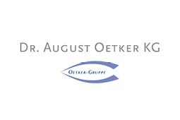 Dr. August Oetker KG