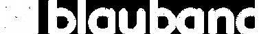 blauband_Logo_weiss.png