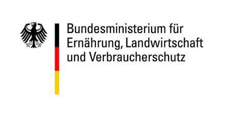Bundesministerium Landwirtschaft.jpg