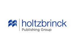Georg von Holtzbrinck GmbH & Co. KG