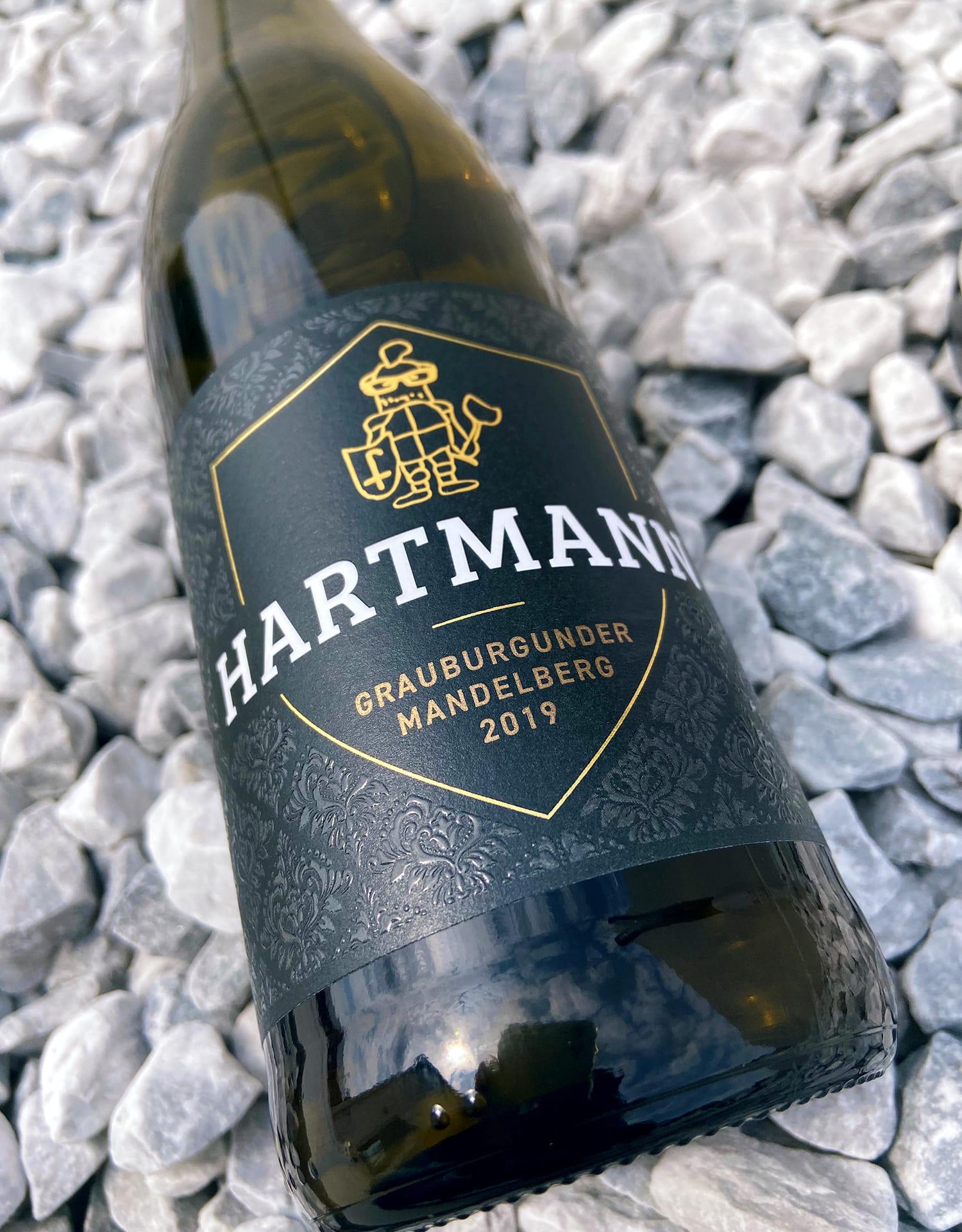 Hartmann_Etiktten_02.jpg