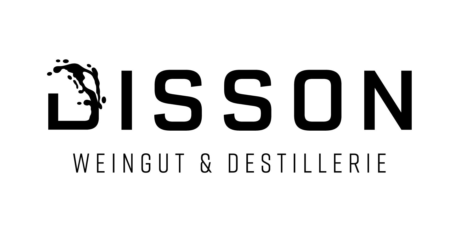 Disson_Logo_Weingut_schwarz.png
