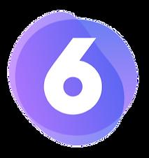 Shopware 6-Logo frei.png