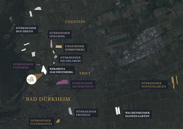 Karte Lagen_low.jpg