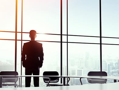 Advisory - wir leben aktives Asset Management