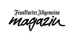 FAZ-Magazin.jpg