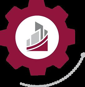 Starke Partnerschaft - aam2cred und Union Investment