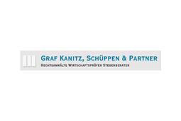 GRAF KANITZ,SCHÜPPEN & PARTNER