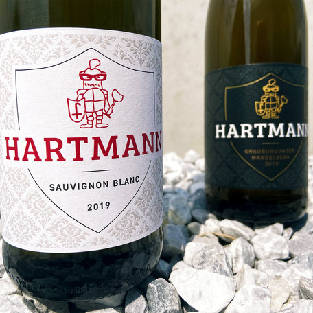 Hartmann_Etiktten_01.jpg