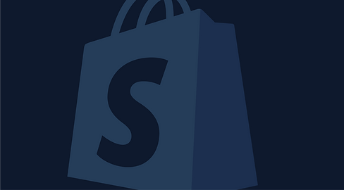 Shopify_Banner.png