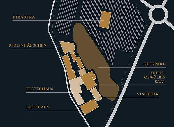 Karte Anwesen_Mobil.jpg