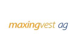 maxingvest ag