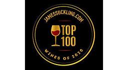 JSuckling-Top100-2020.jpg