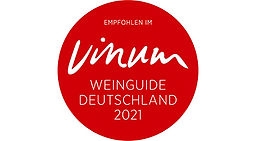vinum2021.jpg
