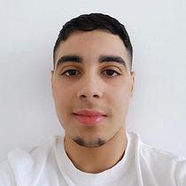 Younes_Azzouz_edited.jpg