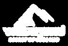 Westfjord Referenz