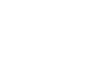 Westfjord Logo 021215.png