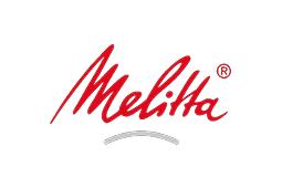 Melitta Bentz GmbH & Co. KG