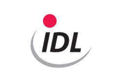 IDL Beratung für integrierte DV-Lösungen GmbH Mitte