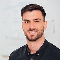 Alexander Lorenz E-Commerce Manager blauband