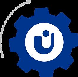 Partnerschaft_Union-2.png