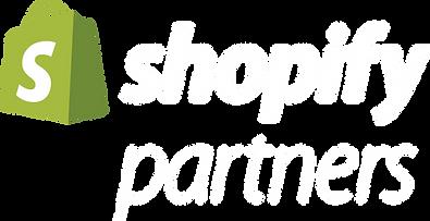 Wir+sind+Shopify+Partner.png
