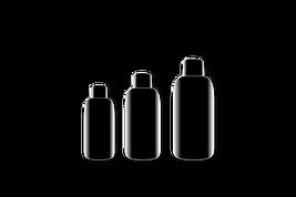 Grafik_Neue Flasche.png