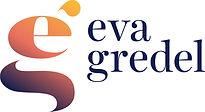 EvaGredel_Logo_Name_rgb.jpg