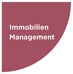 Advisory_ImmobilienManagement.png