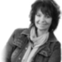 Maria Baving Heilpraktikerin für Psychotherapie