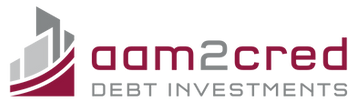 Logo_aam2cred.png