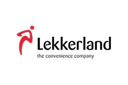 Lekkerland AG & Co. KG