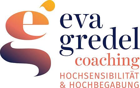 EvaGredel_Logo_Gesamt_rgb.jpg