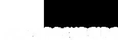 Logo_KP_weiss.png