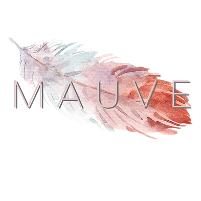 [Original size] MAUVE.png