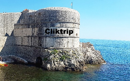 Croácia - Belezas naturais e Patrimônios Históricos - Dicas gerais para planejar sua viagem !