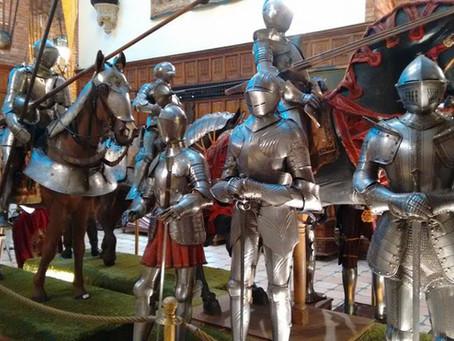 Museu Castelo de São João