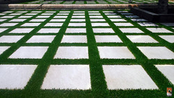 Artificial Grass Altea