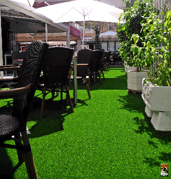 Artificial Grass Cullera