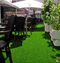 Artificial Grass Cullera