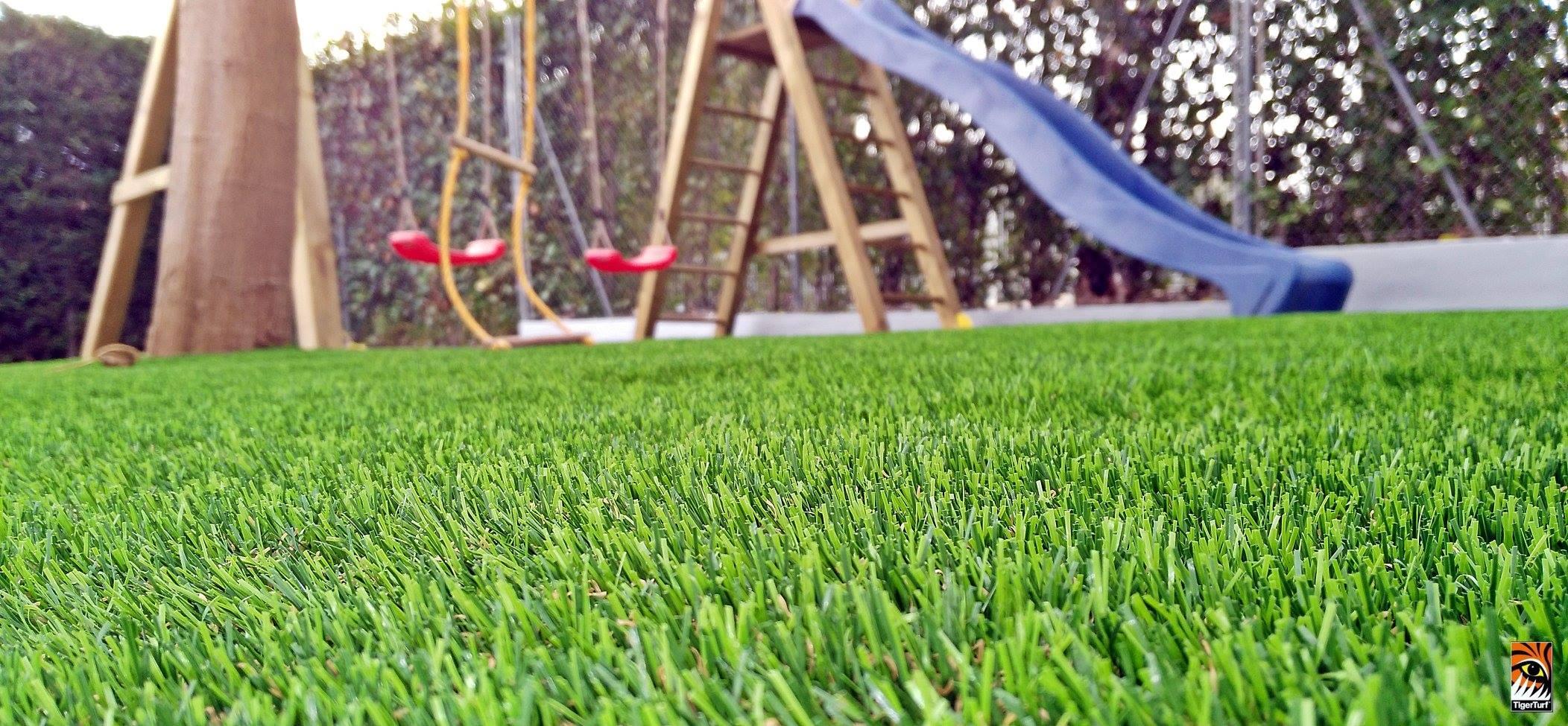 Artificial Grass Benidorm