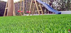 Artificial Grass Benidorm
