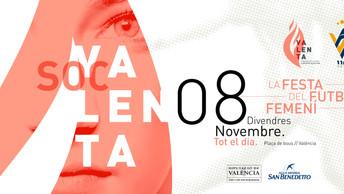 Econatura Levante coloca más de 300 m2 de césped artificial en la Plaza de Toros de Valencia