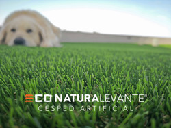 Artificial Grass Jávea