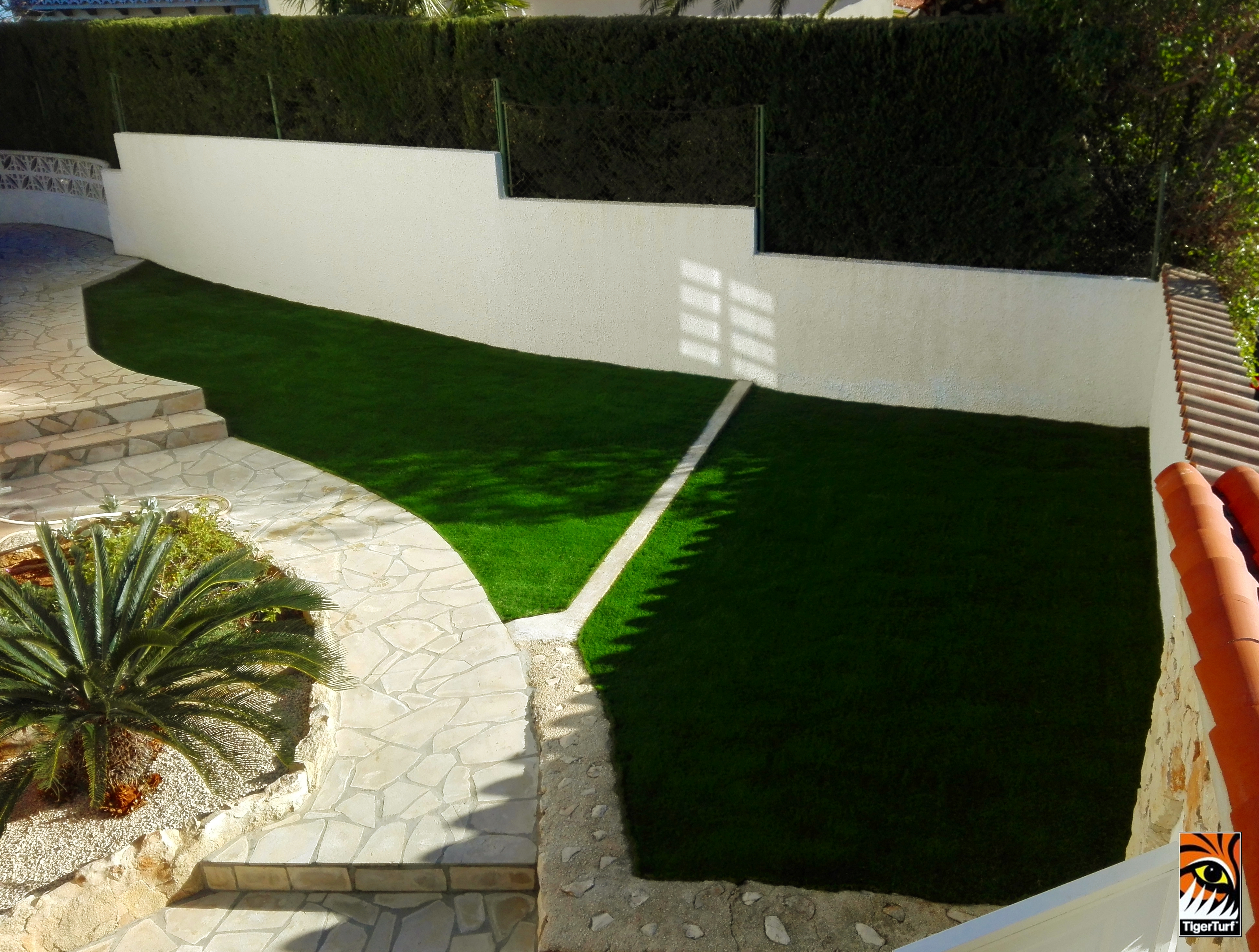 Artificial Grass Altea