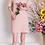 Thumbnail: Tee Dress