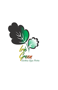 kuj-irie-green-.png