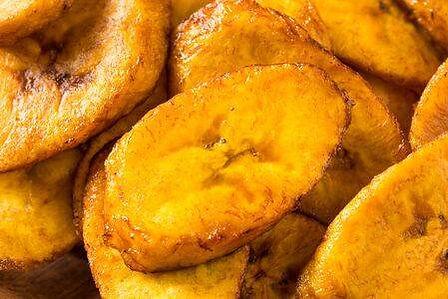 127521974-homemade-yellow-fried-plantain